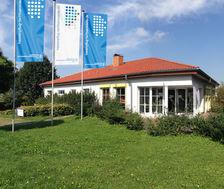Standort Homberg