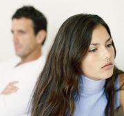 Anwalt Scheidungspraxis