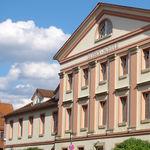 Rechtsanwälte für Immobilienrecht in Kassel, Bad Hersfeld und Homberg/Efze