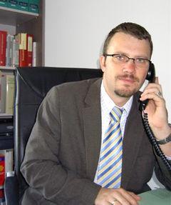 Rechtsanwälte Kassel, Bad Hersfeld und Homberg