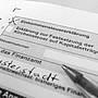 außergewöhnliche Belastungen in der Einkommensteuererklärung