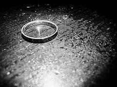Ehegattenunterhalt, Aufstockung/Kompensation