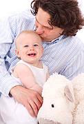 Umgangsrecht leiblicher Väter